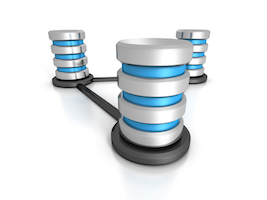 MySQL Clustering for HA & DR
