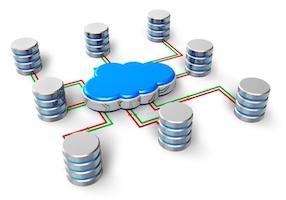MySQL Multi-site/Multimaster